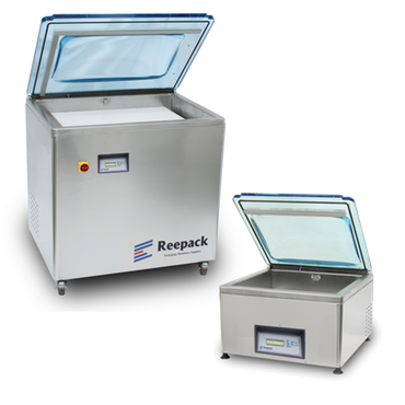 REEPACK Srl - Our machines - packaging solutions